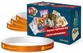 Комплект карточных игр для веселых компаний
